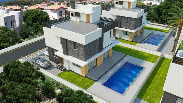 Купить домик на кипре у моря купить квартиру в сша цены